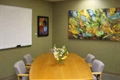 Conference Room - The University Business Center - Thumbnail 0