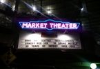 Unexpected Market Theater Picture