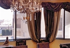 The Chandelier Room - Kelli Norden and Associates - Thumbnail 3