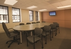 Conference Room & Facility - Focus Pointe Global - Thumbnail 0