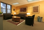 Conference Room & Facility - Focus Pointe Global - Thumbnail 2