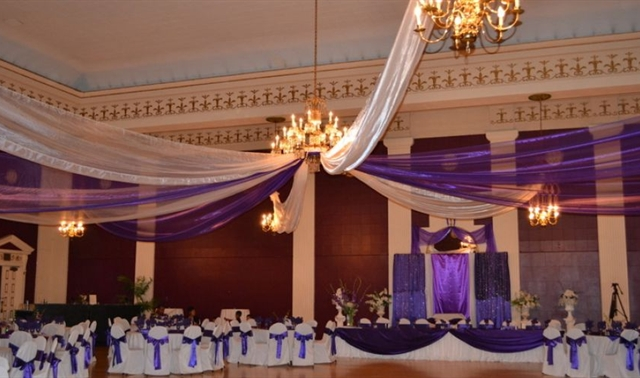 grand ballroom in portland  the melody ballroom evenues com where to buy kitchen chairs where to buy kitchen chairs near me