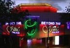 Theatre/Bar - Beyond the Stars Palace - Thumbnail 7