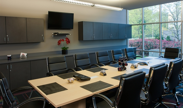 Conference Room In Tukwila Ifly Seattle Evenues Com