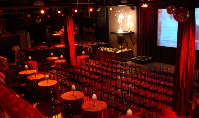 Mezzanine In San Francisco Mezzanine Evenues Com