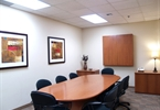San Juan Conference Room Picture
