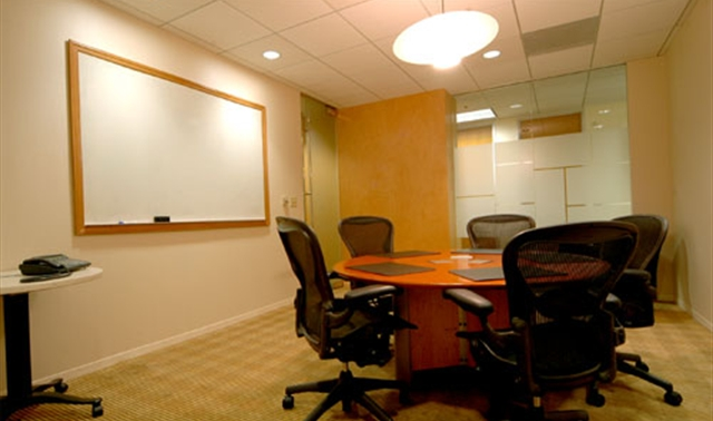 Small Conference Room In Burbank Burbank Pbc Evenues Com