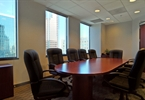 Large Conference Room 8FL Picture