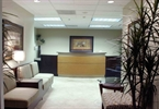 Large Conference Room - MISSION VALLEY RIO PBC - Thumbnail 1