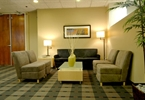 Small Confernce Room - WESTWOOD PLACE - Thumbnail 1