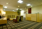Small Confernce Room - WESTWOOD PLACE - Thumbnail 2