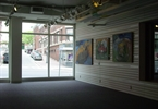 MainStreet Gallery - Maine Discovery Museum - Thumbnail 0
