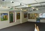 MainStreet Gallery - Maine Discovery Museum - Thumbnail 1