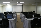 Training Room - NetAcquire Corporation - Thumbnail 0