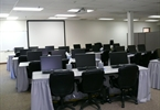 Training Room - NetAcquire Corporation - Thumbnail 2