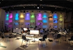Studio One - EastWest Studios - Thumbnail 1