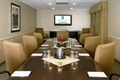 Executive Boardroom Picture
