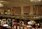 The Ritz Carlton Ballroom Picture