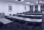 Room 2 - Fitch Learning - Thumbnail 0