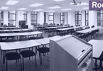Room 3 - Fitch Learning - Thumbnail 0