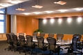 Pacific Boardroom - Bell Harbor International Conference Center - Thumbnail 2