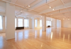Studio Arte In New York Arte West Evenues Com