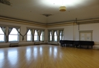 Curtiss Hall - CYSO - Thumbnail 2