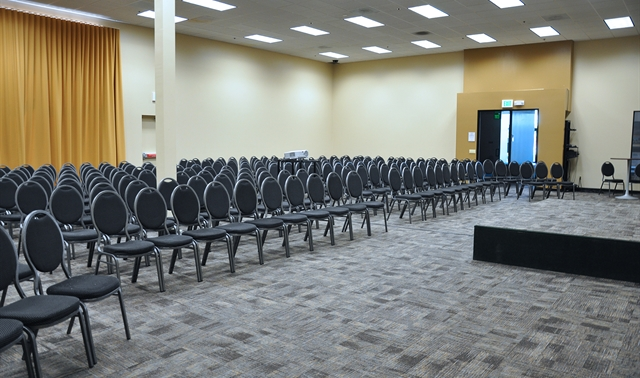universal room in anaheim business expo center evenuescom