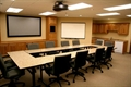 Large Training Room Picture