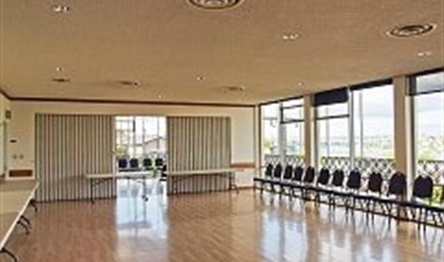 Svea Room In Seattle Swedish Cultural Center Evenues Com