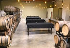 Barrel Room  Picture