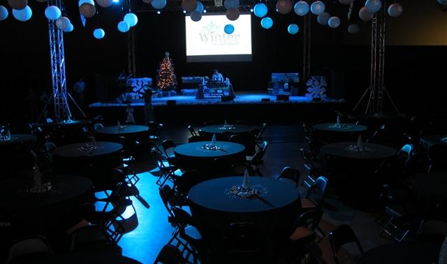 magic city casino stage 305 seating
