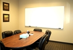 Liberty Conference Room Picture