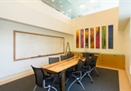 Conference Room  - The Satellite Santa Monica - Thumbnail 0