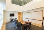 Conference Room  - The Satellite Santa Monica - Thumbnail 1