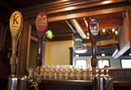 Double Decker Room - Hales Brewery - Thumbnail 4