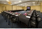 Windsor Ballroom - Crowne Plaza Portland Downtown/Convention Center - Thumbnail 2