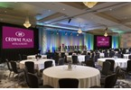 Belmont Ballroom - Crowne Plaza Portland Downtown/Convention Center - Thumbnail 0