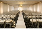 Windsor Ballroom - Crowne Plaza Portland Downtown/Convention Center - Thumbnail 3