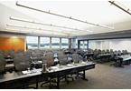 Sound Conference Room - Bell Harbor International Conference Center - Thumbnail 0