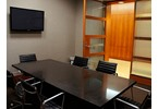 Medium Conference Room - The West End Executive Suites - Thumbnail 0