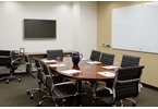 Meeting Room 2B Picture