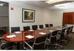 Meeting Room 16B - Financial District Business Center - Thumbnail 0