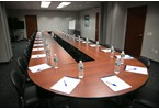 Large Boardroom Picture