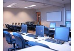 Classroom #2 Picture
