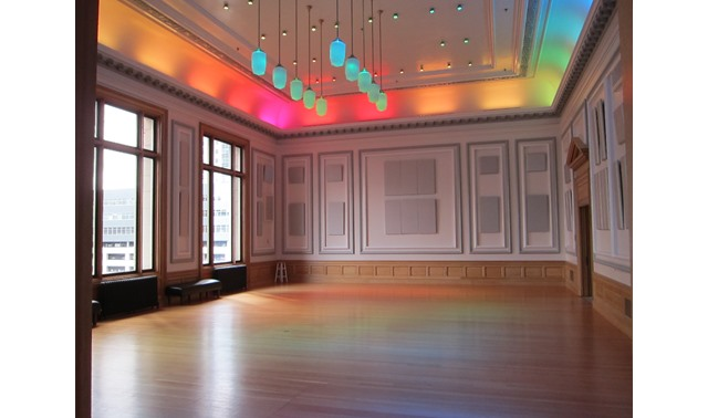 The Ballroom In Tacoma Court House Square Evenues Com