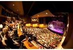 Main Stage - Portland Center Stage - Thumbnail 2