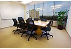 Small Conference Room - Airport Corporate Center - Thumbnail 0