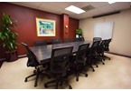 Large Conference Room - Airport Corporate Center - Thumbnail 0