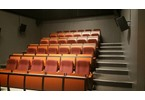 Lecture Hall / Theater Picture